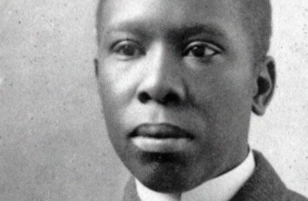 a literary analysis of we wear the mask by paul lawrence dunbar We wear the mask by paul laurence dunbar was first published in 1896, a time when african-americans, like paul laurence dunbar, had very little rights.
